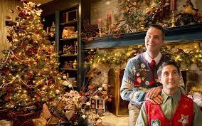 national ugly christmas sweater day vice u0026 virtue
