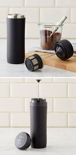 modern mug 13 modern gift ideas for coffee connoisseurs contemporist