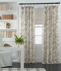 Country Curtains Roman Shades Linen Lined Roman Shade Country Curtains