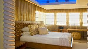design house miami fl boutique sun house penthouse suite bedroom interior design of dream