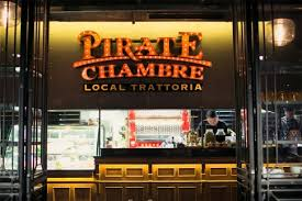 chambre com ไพเรท แชมเบอร pirate chambre กร งเทพมหานคร แผนท ร ว ว บทความ