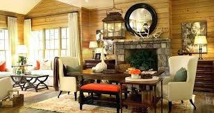 what is home decoration my home decoration wiredmonk me