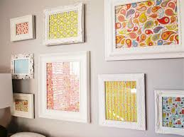 nursery wall decorations removable stickers baby nursery ideas image of framing fabrics nursery wall decorations