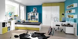 Kinder Und Jugendzimmer Schwarz Weiß Jugend Und Kinderzimmer Modelle Möbelhaus Dekoration