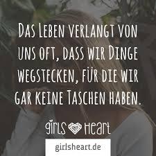 verzweiflung sprüche mehr sprüche auf www girlsheart de verzweiflung trauer ärger