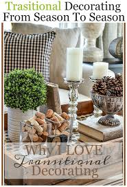 543 best accessorizing the home images on pinterest decoration