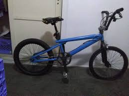 motocross bike numbers i need help to identify my bmx bike by using serial numbers