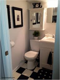 Cool Small Bathroom Ideas Great Ideas For Small Bathrooms Best Small Bathroom Designs Cool