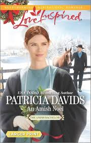 an amish noel the amish bachelors 2 by davids