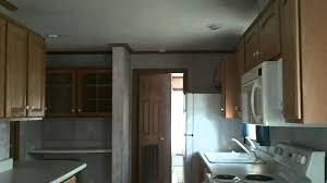 2003 hart 28x52 for sale by michigan mobile home connection youtube