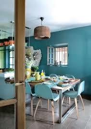 cuisine turquoise best cuisine bleu turquoise photos lalawgroup us lalawgroup us