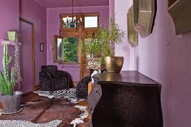 chambre d hote region valence chambre d hôtes de luxe au château proche valence et viarhôna