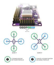 arducopter quickstart guides and tips arduino based arducopter