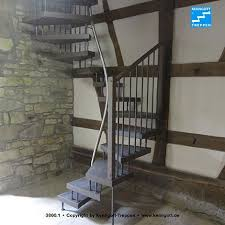 treppe edelstahl 41 best 1qm treppe images on alternative at home and