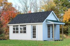 Covered Porch Plans Shed With Porch That Looks Like One Room School Roof Screened