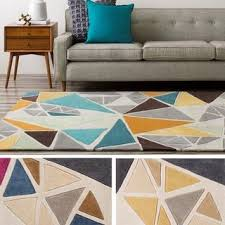 Contemporary Area Rugs Outlet 32 Best Rugs Images On Pinterest Area Rugs Bungalow And Bungalows