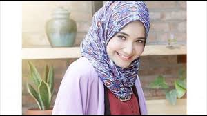 Kerudung Murah jilbab instan terbaru grosir jilbab instan kerudung murah