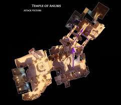 i am sofa king common turret locations temple of anubis king u0027s row hanamura