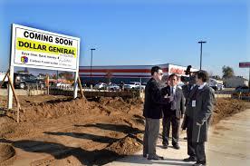 Autozone Help Desk Autozone Grand Opening Launches Earlimart U0027s White River Plaza