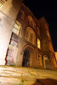 old charleston jail wikipedia