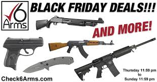 black friday gun deals zero7one author at zero7one page 17 of 45