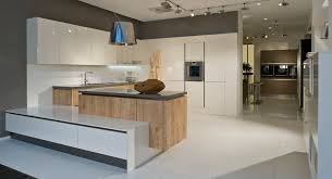 2015 Kitchen Trends by Kitchen Trends For 2015 Designer Kitchens For Less
