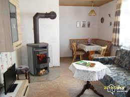 konigstein rentals in a house for your vacations with iha direct interior guest annex in bielatal advert 1703