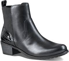 womens ugg chelsea boots womens ugg keller croco chelsea boot free shipping exchanges