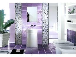 bathroom sets ideas pink and purple bathroom sets purple and silver bathroom black and