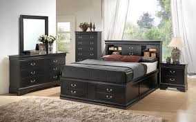 black bedroom sets queen ashley furniture black bedroom set wooden bedroom furniture set