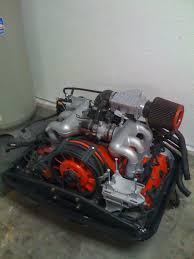 porsche 911 engine parts 1985 porsche 911 3 2 pressure priming pelican parts