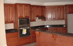 custom made kitchen island closeness kitchen island designs tags small rolling kitchen