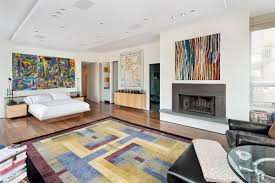 innovative ideas for painting living room walls painting designs
