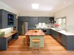 home design designer homes fargo 00053 designer homes fargo