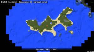 Map Writer скачать мод на Mapwriter для майнкрафт 1 7 10 Minecraft Minecraft