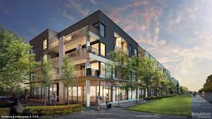 heathwood homes archives the new home buyers network blogthe new new low rise communities selling out through the summer
