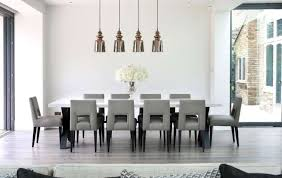 Chairs Dining Room Furniture Long Table And Chairs Images Stunning Long Table And Chairs