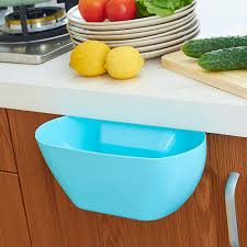 Kitchen Cabinet Waste Bins by Compare Prices On Food Waste Bin Online Shopping Buy Low Price
