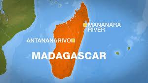 madagascar stories al jazeera