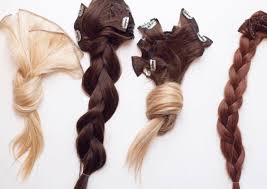 Clip In Hair Extensions Baton Rouge by Festival U2013 Front Porch Philosophies