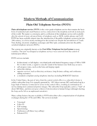 expository essay samples expository essay introduction how to write an expository essay academichelp net slideshare expository essay examples expository essay examples expository