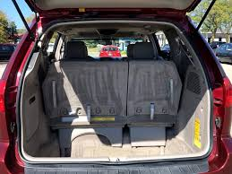 used lexus rx 350 madison wi used sienna for sale near janesville wi