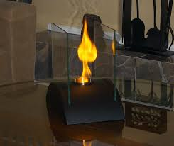 august 2017 u2013 best electric fireplace reviews