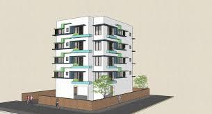 Apartment Design Apartment Building Design Building Design - Apartment building designs