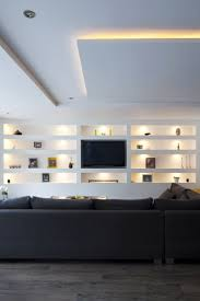 Furniture Of Living Room by Living Cool Tv Cabinet Designs For Living Room And Tv Units