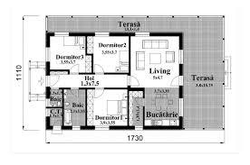 wooden house plans case cu veranda din lemn wood porch house plans 7 proiecte case