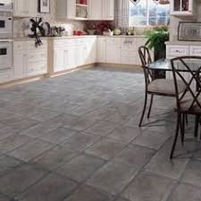 slate floor kitchen slate flooring slate and slate floor kitchen