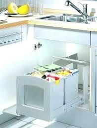 meuble d angle pour cuisine rangement angle cuisine accessoire meuble d angle cuisine