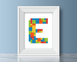 impressive lego movie wall decor everything is awesome wall lego