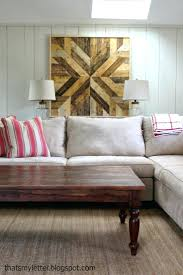 wood plank wall decor unique ideas on signs pottery barn